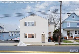 Photo of 74 Hackensack Street Wood Ridge, NJ