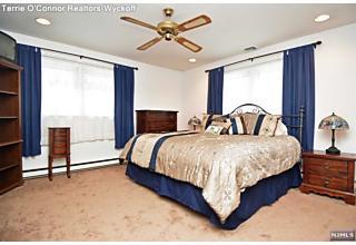 Photo of 16 Wigwam Avenue North Haledon, NJ