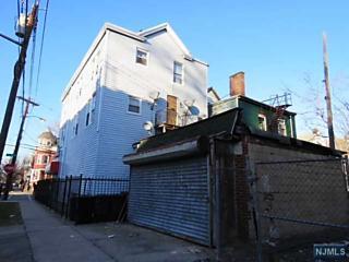 Photo of 232 West 6th Avenue Newark, NJ