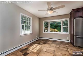 Photo of 12 Colonial Heights Drive Ramsey, NJ