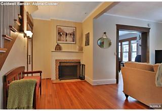 Photo of 438 Sylvan Place Haworth, NJ