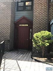 Photo of 540 North Avenue Fort Lee, NJ