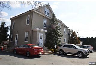 Photo of 6-14 Elm Street Oakland, NJ