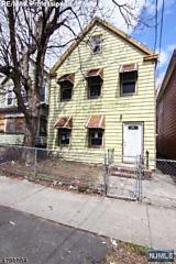 Photo of 161 Taylor Street Orange, NJ