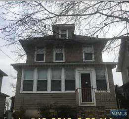 Photo of 351 Harding Avenue Clifton, NJ