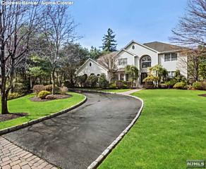 Photo of 3 Recktenwald Court Old Tappan, NJ