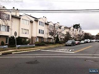 Photo of 12 Westervelt Place Passaic, NJ