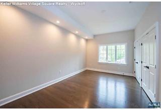 Photo of 422 Radcliffe Street Wyckoff, NJ