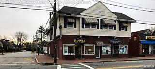 Photo of 636 Wyckoff Avenue Wyckoff, NJ