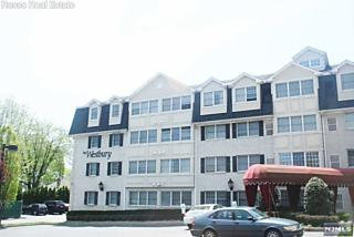 Photo of 131 Clinton Place Hackensack, NJ