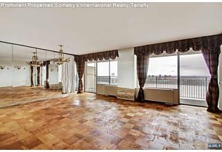 Photo of 1530 Palisade Avenue Fort Lee, NJ