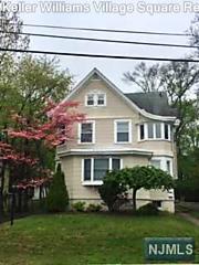 Photo of 136 Union Street Ridgewood, NJ