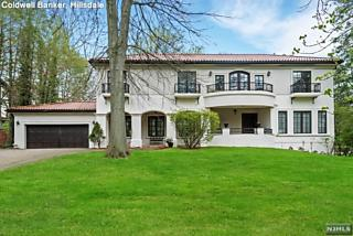 Photo of 285 Arch Road Englewood, NJ