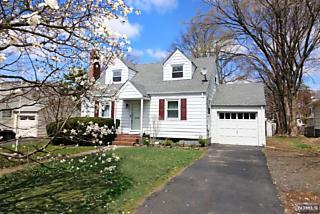 Photo of 363 East Glen Avenue Ridgewood, NJ