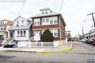 Photo of 900 76th Street North Bergen, NJ