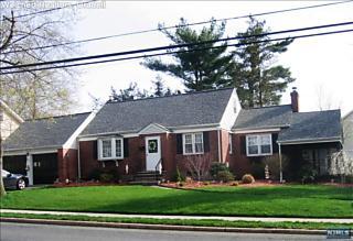 Photo of 717 Ridgewood Road Oradell, NJ