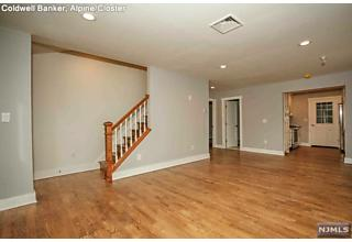 Photo of 19 Division Street Closter, NJ