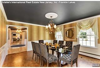 Photo of 231 Indian Trail Drive Franklin Lakes, NJ