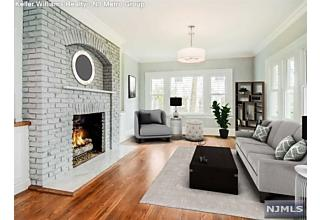 Photo of 290 Grove Street Montclair, NJ