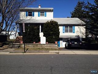 Photo of 53 Roosevelt Avenue Hawthorne, NJ