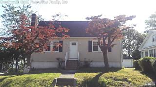 Photo of 617 Totowa Road Totowa, NJ