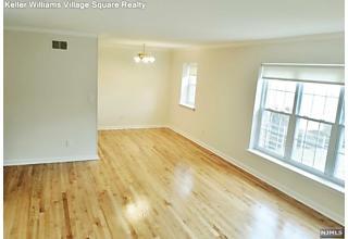 Photo of 522 North Maple Avenue Ridgewood, NJ