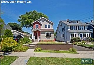 Photo of 187 Woodland Avenue Rutherford, NJ