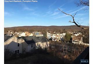 Photo of 1025 Ringwood Avenue Wanaque, NJ