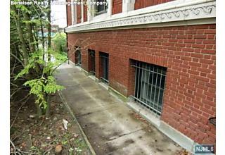 Photo of 71 East Palisade Avenue Englewood, NJ