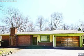 Photo of 898 Franklin Avenue Franklin Lakes, NJ