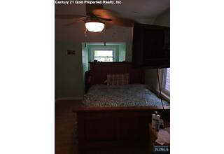 Photo of 394 East 30th Street Paterson, NJ