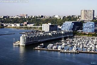 Photo of 600 Harbor Boulevard Weehawken, NJ