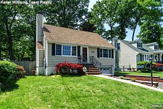 Photo of 149 Maplewood Avenue Wayne, NJ