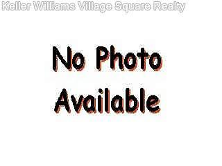 Photo of 12-69 River Road Fair Lawn, NJ