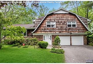 Photo of 16 Evergreen Place Demarest, NJ