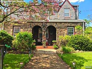 Photo of 140 Irving Place Rutherford, NJ