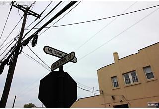Photo of 85 Moonachie Road Moonachie, NJ