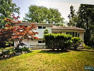 Photo of 55 Sherman Avenue Closter, NJ