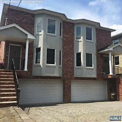 Photo of 45b Roff Avenue Palisades Park, NJ