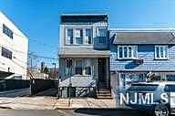 Photo of 766 Irving Place Secaucus, NJ