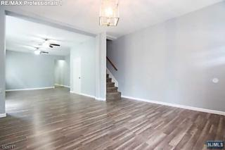 Photo of 187 Lincoln Avenue Newark, NJ