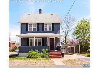 Photo of 36 B Cortland Place Tenafly, NJ