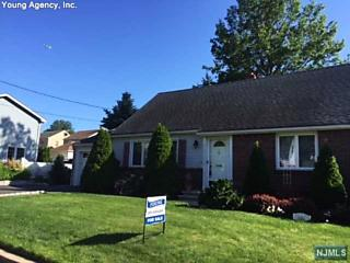 Photo of 206 Lincoln Avenue Hasbrouck Heights, NJ