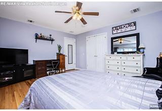 Photo of 277 Julianne Terrace Secaucus, NJ