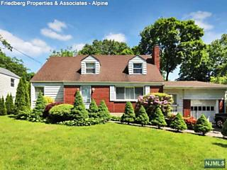 Photo of 34 Dubois Avenue Alpine, NJ