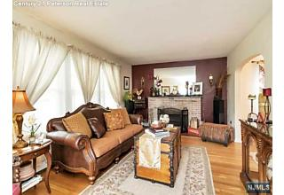 Photo of 33 Beech Avenue Madison Borough, NJ
