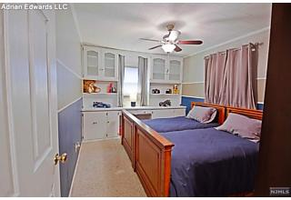 Photo of 34 Holster Road Clifton, NJ