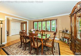 Photo of 589 Cresthaven Road Wyckoff, NJ
