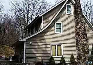 Photo of 49 Vreeland Avenue Bloomingdale, NJ