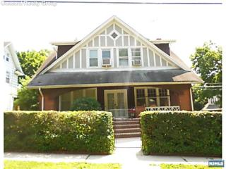 Photo of 228 Harrison Street Leonia, NJ
